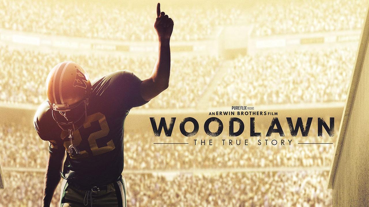 Woodlawn Film